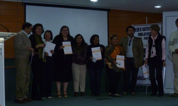 seminarios (10)