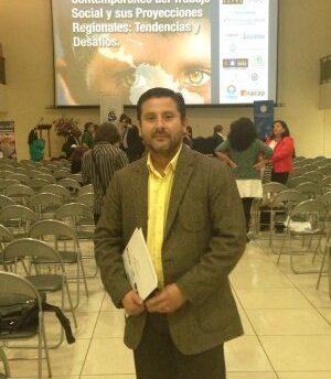 seminarios (2)
