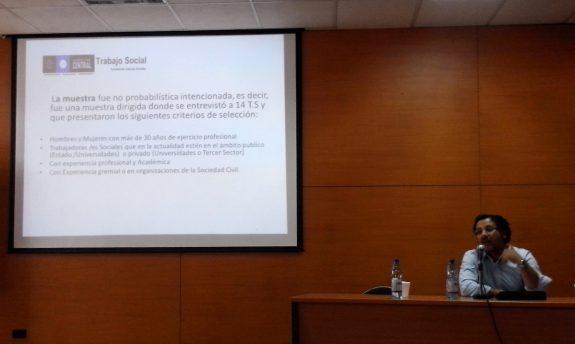 seminarios (3)