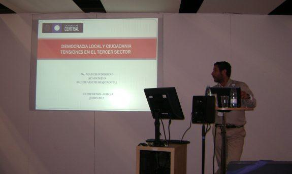 seminarios (5)