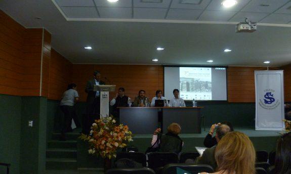 seminarios (7)