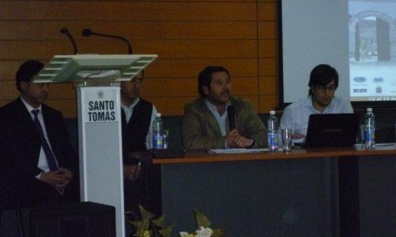 seminarios (8)