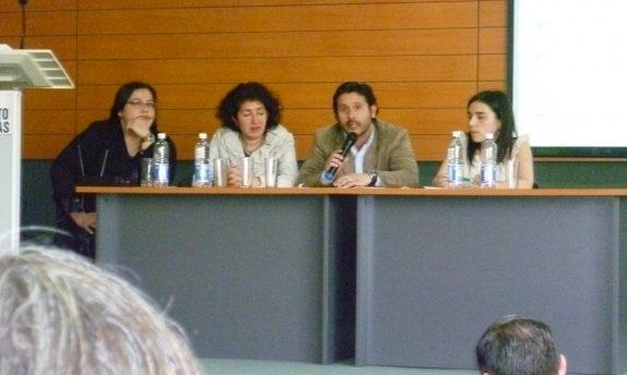 seminarios (9)
