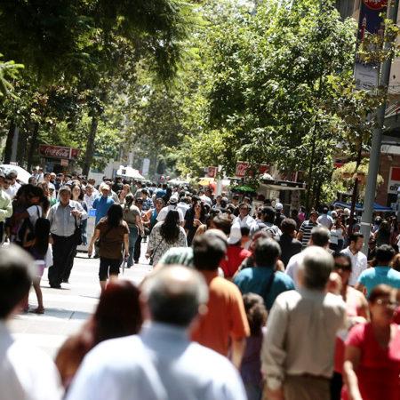 DIPLOMADO ANÁLISIS DE POLÍTICAS SOCIALES