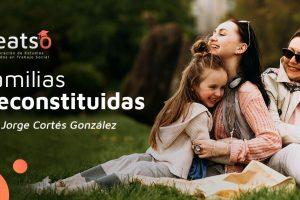 Articulo-Familias-Reconstituidas-min