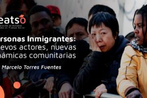 Articulo-Inmigrantes-imagen-dest.